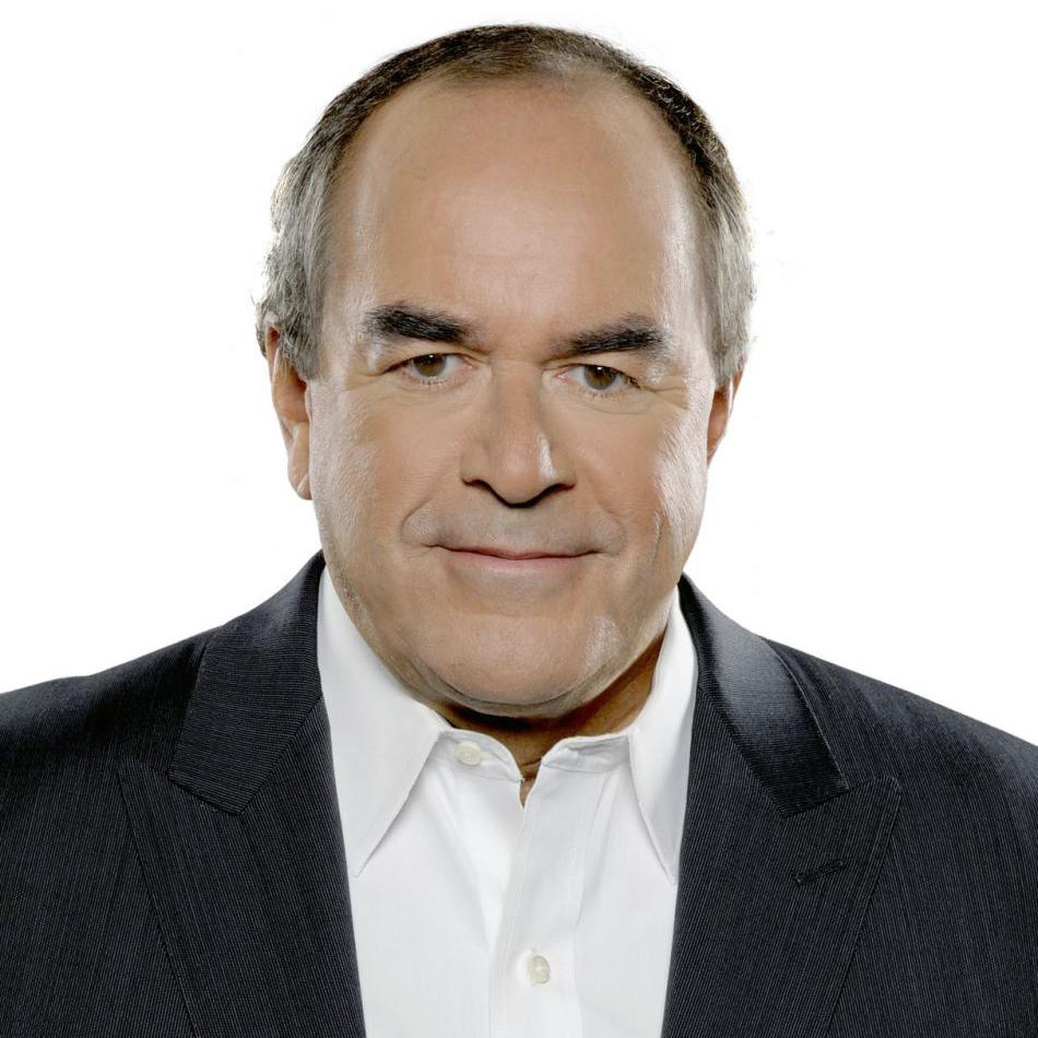 François Lépine