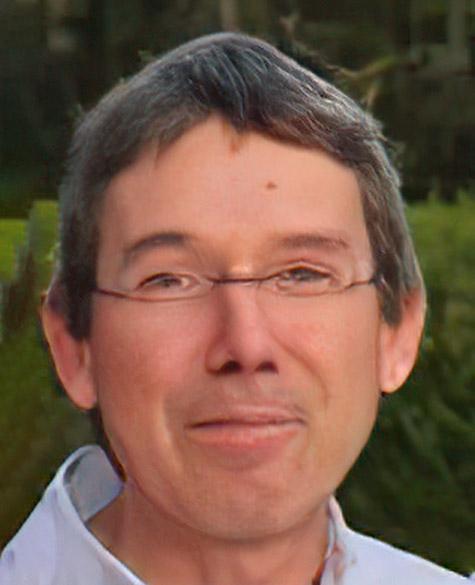 François Moullé