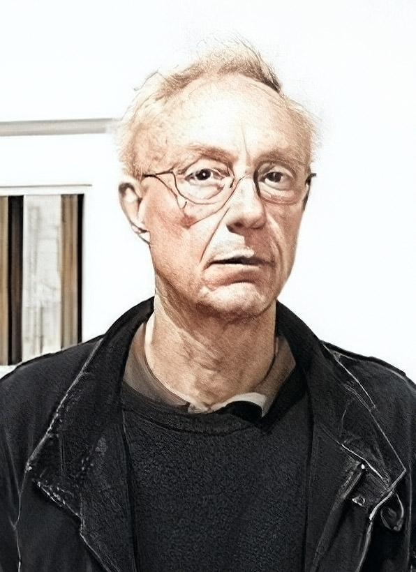 Guy Le Meaux