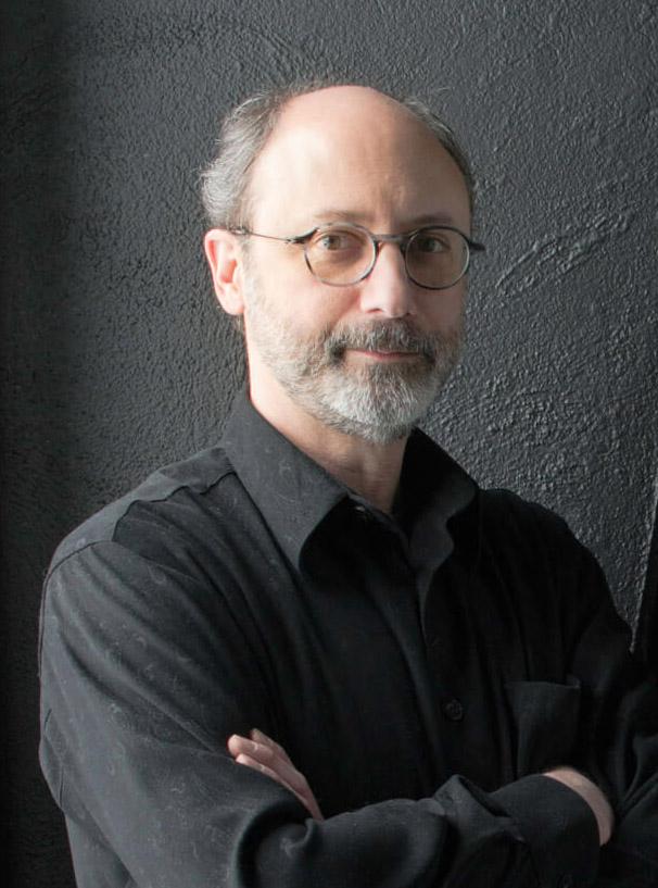 Yves Arcand