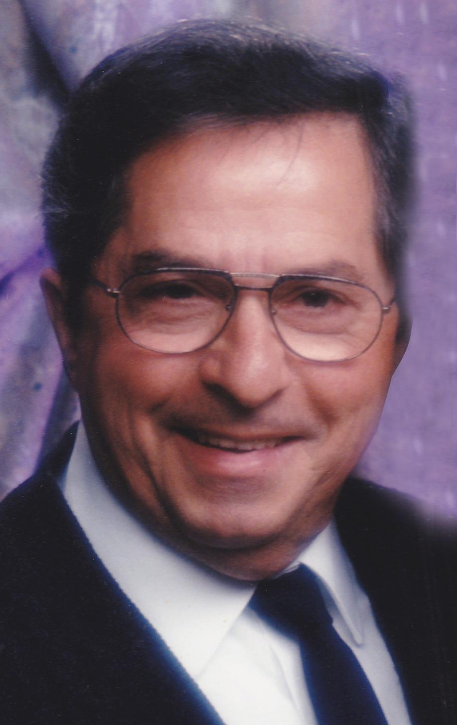 René Abel